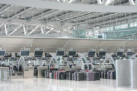 Airport_bangkok_2