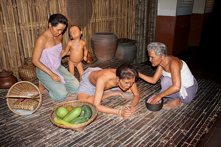 тайские секс рабыни видео еще однажды уснула