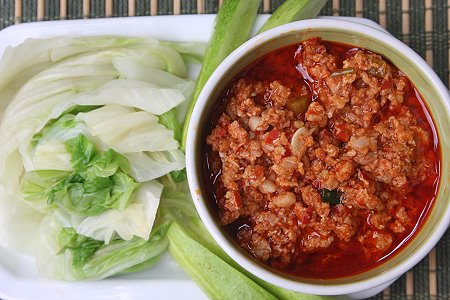 Enjoy thai food thai blogs page 20 lunchtime thai menu 17 forumfinder Image collections