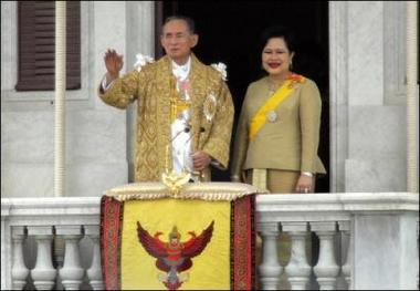 http://www.thai-blogs.com/media/king_60_1.jpg