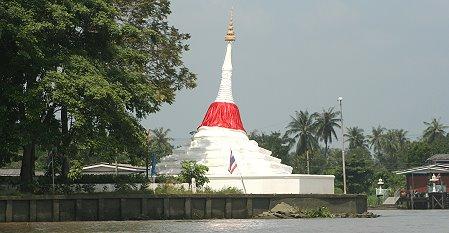 Wat Paramaiyikawas
