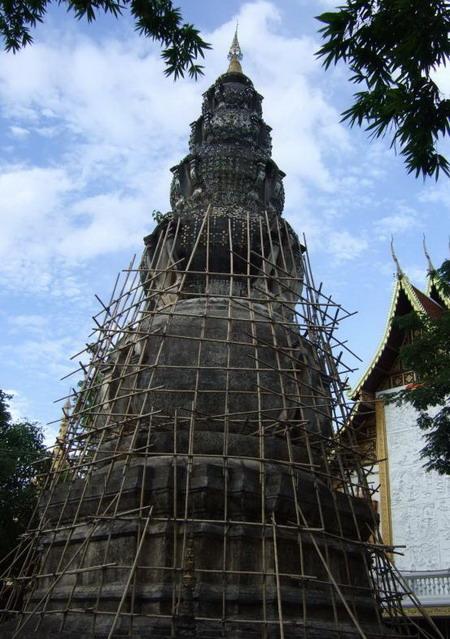 Wat Kutao