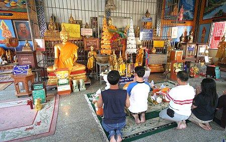 Thai-blogs.com