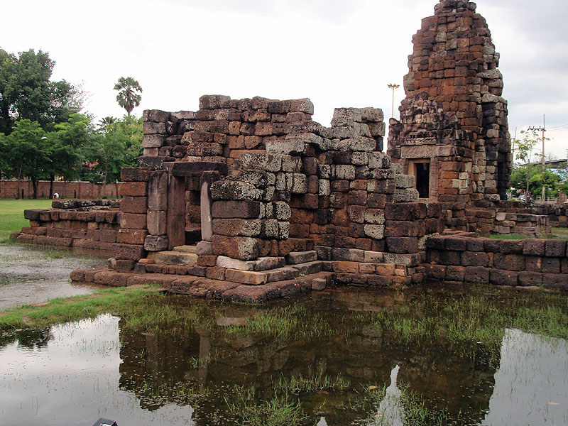 Chaiyaphum Thailand Pictures Citiestips Com